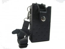 Portable Carry Case for Jammer