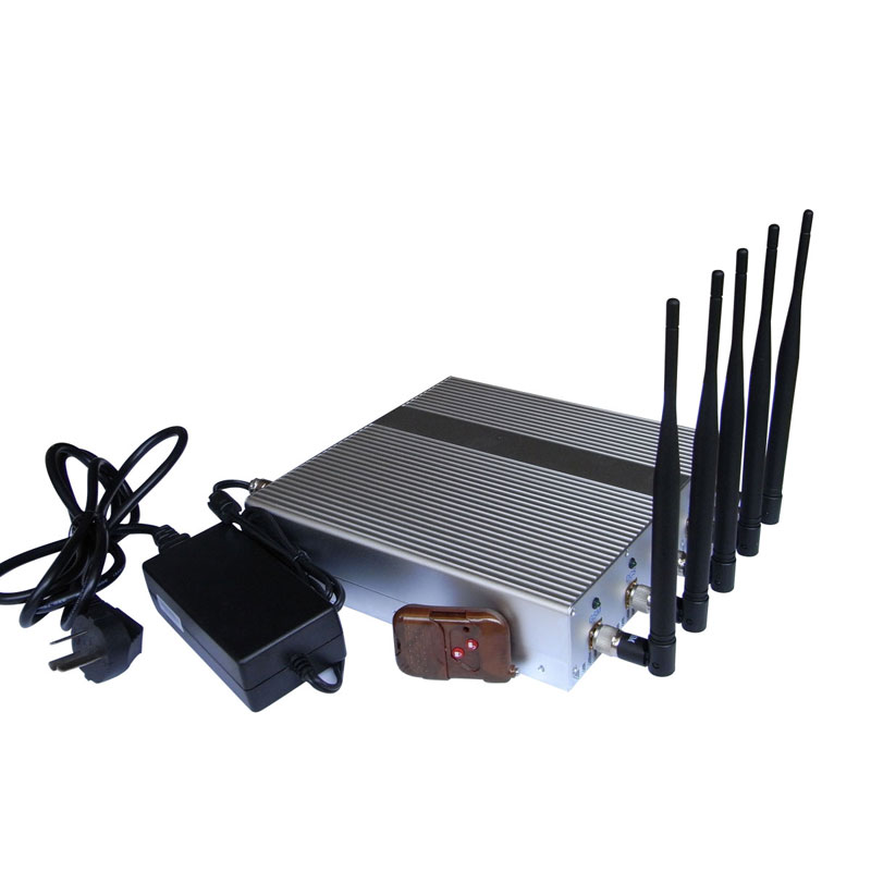 Cell phone jammer tobyhanna - cell phone signal jammer legal