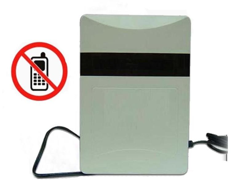 Cell phone blocker for home - cell phone blocker for the car