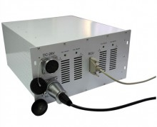 400W Digital VIP Protection Bomb Jammer with Remote Control and Monitoring