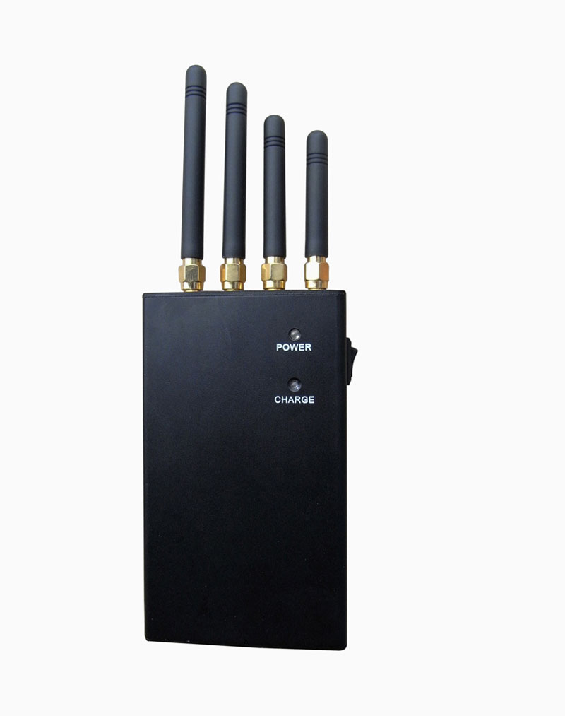 Gps signal jammer for sale cheap - radio jammer for sale