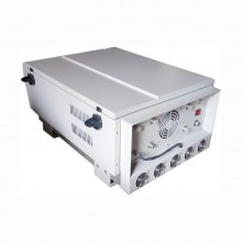 High Power Up to 500W  Waterproof Omni-directional OEM Signal Jammer