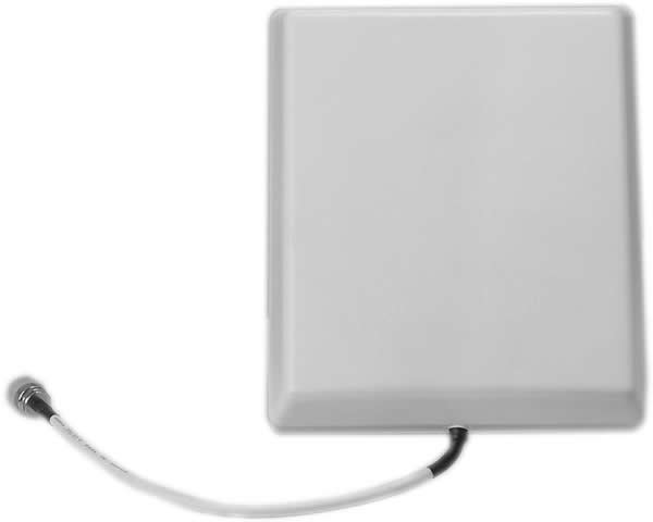 Wifi jammer best buy - 50W Outdoor Hanging Antenna for Cell Phone Signal Booster (800-2500MHz)