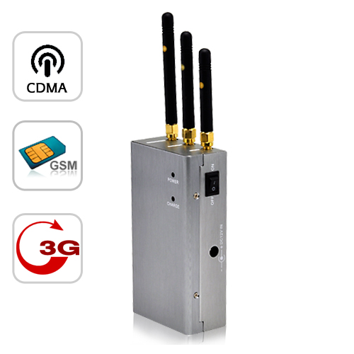 Signal jammer for sale | jammer gun parts for sale