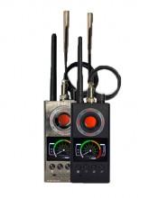 Smart Portable Wireless Signal RF Detector Multi-function Detector