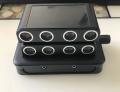 Anti-mobile phone recorder recording jammer
