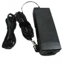 Signal Jammer AC Power Adaptor -UHF VHF Jammer Power Adaptor