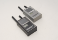 Portable Wireless Pinhole Camera Scanner Wireless Video Interceptor