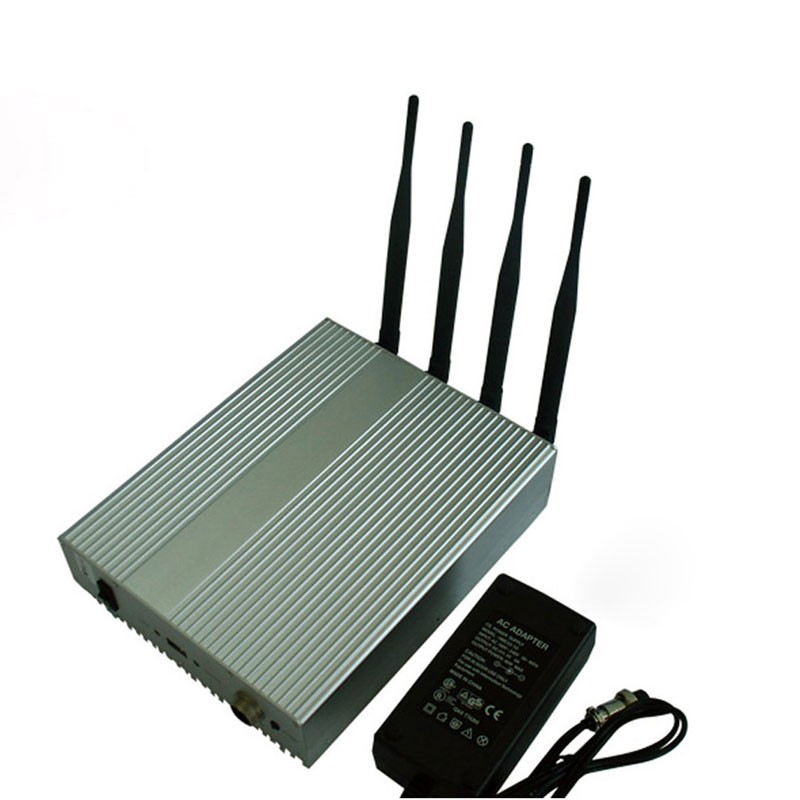 Signal jammer for sale | jammer weight machine for sale